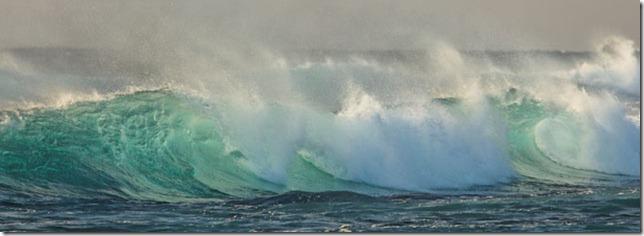 high_surf